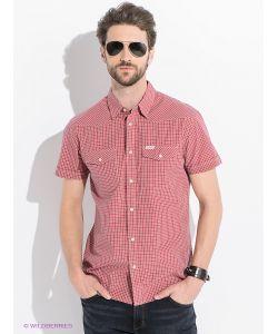 Wrangler | Рубашки