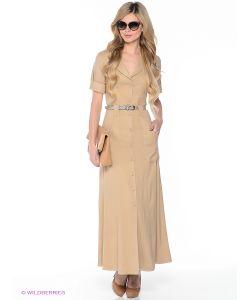 Elena Shipilova | Комплекты Одежды