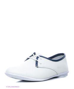 Dodgio | Ботинки