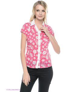 Mavango | Рубашки
