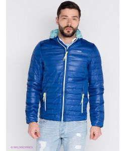 MeZaGuz | Куртки