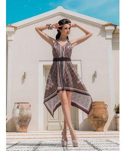 Lora Grig | Пляжная Одежда