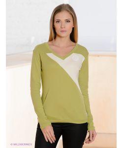 FormaLab   Пуловеры