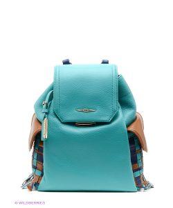 Eleganzza | Рюкзаки
