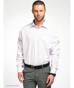 Davani | Рубашки