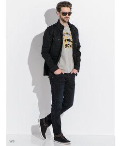 Wrangler | Куртки