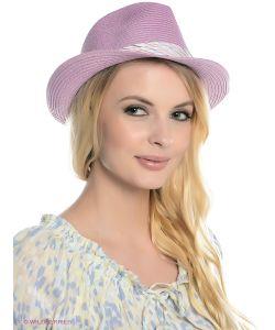 Модные истории | Шляпы