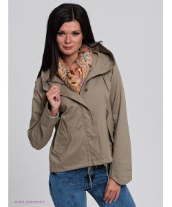 Modstrom | Куртки