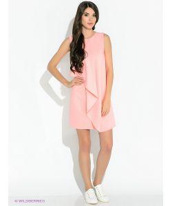 Pinko   Платья