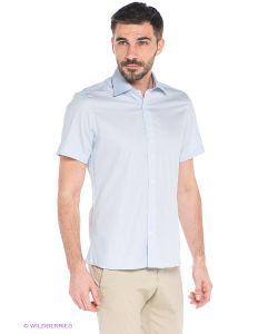 Mondigo   Рубашки