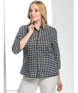 adL - adilisik | Рубашки