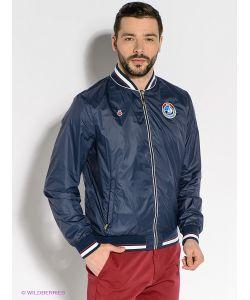 Bosco | Куртки