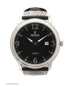 Festina   Часы