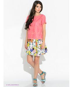 Pinko | Блузки