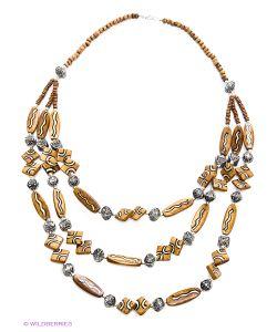ГАНГ | Ожерелья
