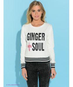 Ginger And Soul | Джемперы