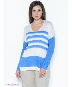 Sinequanone | Пуловеры