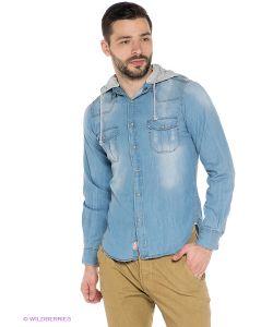 Alcott | Рубашки