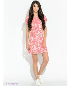 Pinko | Платья