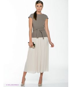 Pallari | Блузки