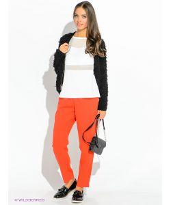 Stefanel | Куртки