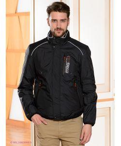 City Classic | Куртки