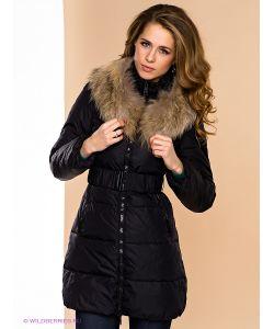Silvian Heach | Пальто
