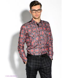 Alex Dandy | Рубашки