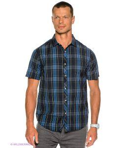 Billabong | Рубашки
