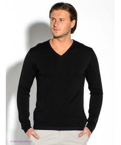 Strellson   Пуловеры