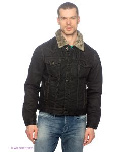 Cipo & Baxx | Куртки