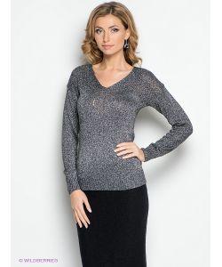 Pompa | Пуловеры