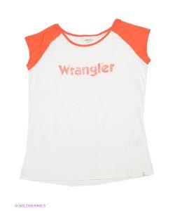 Wrangler | Футболки