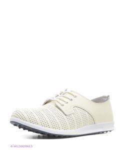 Dodgio   Ботинки