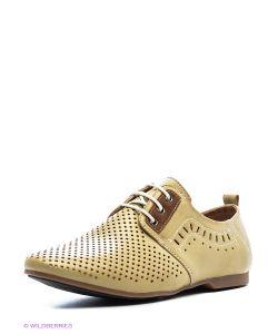 Stesso | Ботинки