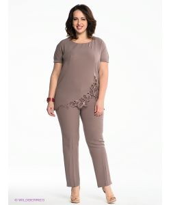 Стиль Fashion Lux | Комплекты Одежды