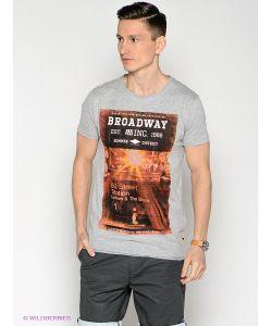 Broadway | Футболки