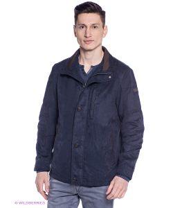 S4 | Куртки