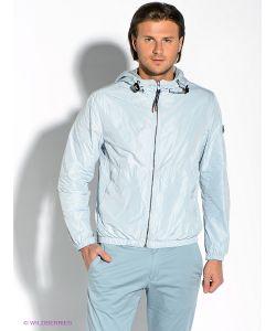 Strellson | Куртки