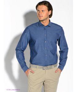Strellson   Рубашки