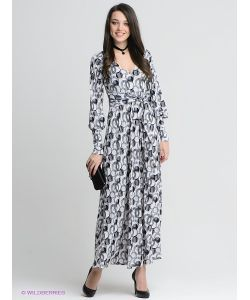 Yudashkin Jeans | Платья