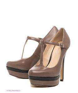 Calipso   Туфли