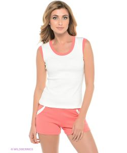 Mondigo | Комплекты Одежды