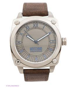 Moschino | Часы
