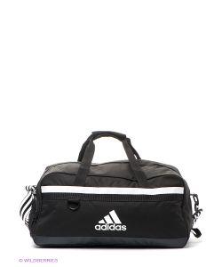 Adidas | Сумки