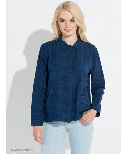 Lee | Рубашки
