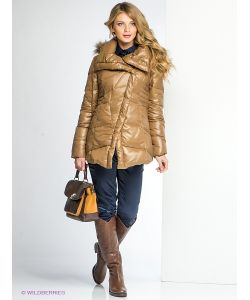 Tuwe | Куртки