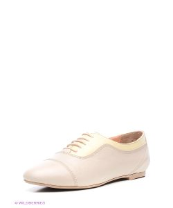 DAKKEM | Ботинки