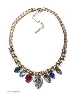 Top Secret | Ожерелья