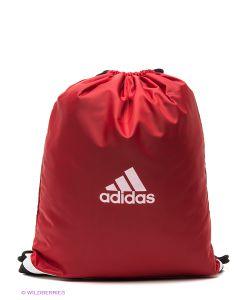 Adidas   Рюкзаки